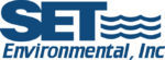 SET Official Logo