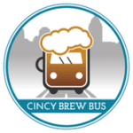 Cincy Brew Bus
