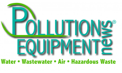 Rimbach Publishing Co./Pollution Equipment News