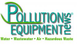 Rimbach Publishing Co./Pollution Equipment News