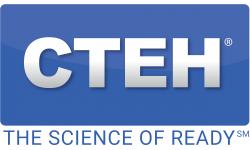 CTEH, LLC