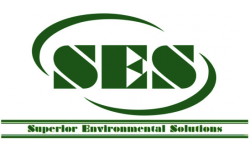 Superior Environmental Solutions Inc.