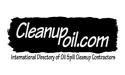 Cleanupoil.com