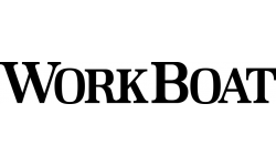 WorkBoat Magazine
