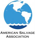American Salvage Association