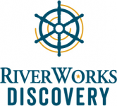 RiverWorks Discovery