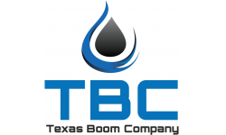 Texas Boom Company