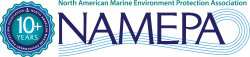 North American Marine Environmental Protection