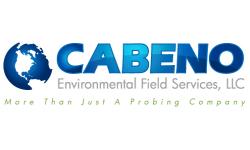 CABENO Environmental Services, LLC