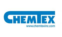 Chemtex Inc.