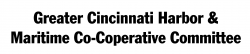 Greater Cincinnati Harbor & Maritime Co-Operative Committee