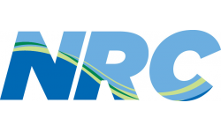National Response Corporation (NRC)